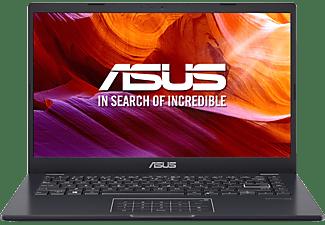 Portátil - Asus E410MA-EK007TS, 14'' FHD, Intel® Celeron® N4020, 4 GB RAM, 64 GB eMMC, Graphics 600, W10