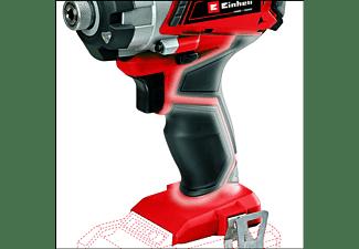 EINHELL TE-CI 18/1 Li-Solo Schlagschrauber