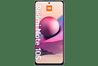 XIAOMI REDMI NOTE 10S 128 GB Pebble White Dual SIM