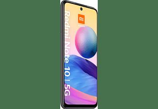 XIAOMI Redmi Note 10 5G 128GB, Graphite Grey