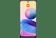 XIAOMI REDMI NOTE 10 5G 128 GB Aurora Green Dual SIM