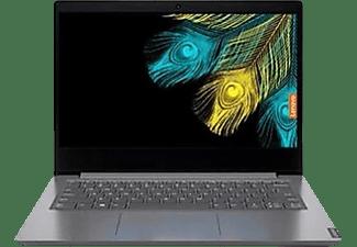 "Portátil - Lenovo V14-ADA, 14"" HD, AMD 3020e, 4 GB RAM, 256 GB SSD, Radeon Graphics, FDOS"
