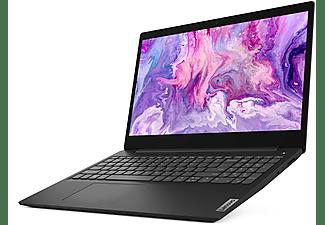 """Portátil - Lenovo IdeaPad 3 15IGL05, 15.6"""" FHD, Intel® Celeron® N4020, 8GB RAM, 256GB SSD, UHD 600, FDOS"""