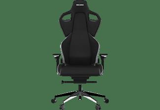 RECARO Exo FX 2.0 Gaming Stuhl, Iron Grey