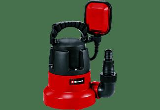 EINHELL GC-SP 3580 LL Klarwasserpumpe