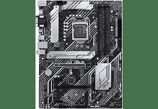 ASUS Mainboard Prime B560-PLUS, ATX, 2x M.2, 1Gbit/s, USB 3.2 Gen 2, PCIe 4.0, Thunderbolt 4, Aura Sync