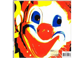 Shinee - Odd Vol.4-Version A  - (CD)