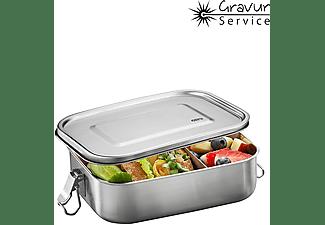 GEFU 12735 Lunchbox ENDURE, groß 1400ml