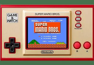 Consola - Game & Watch: Super Mario Bros