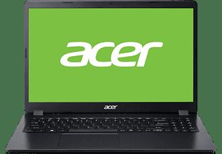 """Portátil - Acer Aspire 3 A315-57G, 15.6"""" FHD, Intel® Core™ i5-1035G1, 8GB RAM, 512GB SSD, GeForce® MX330, W10"""