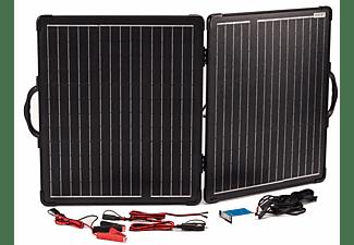 PHAESUN 310379 Back Up Kit Fold Up Solar Batterie-Ladegerät
