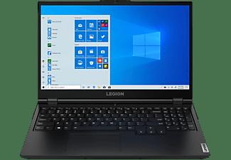 LENOVO Gaming laptop Legion 5 15ARH05H AMD Ryzen 7 4800H