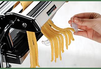 GEFU 28360 Pastatrockner CITTARE 6-Arme