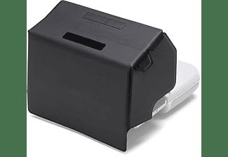 DJI RC-N1 Monitorblende für Fernsteuerung