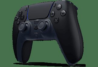 SONY DualSense™ Wireless-Controller - Midnight Black