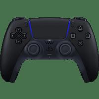 SONY DualSense™ Wireless-Controller Midnight Black
