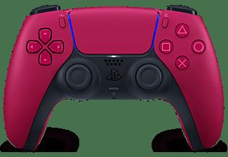 SONY DualSense™ Wireless-Controller - Cosmic Red