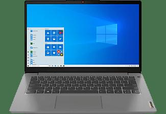"Portátil - Lenovo IdeaPad 3 14ITL6, 14"" FHD, Intel® Core™ i5-1135G7, 8 GB RAM, 512 GB SSD, Iris® Xe, W10"