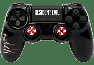 KOCH Resident Evil PS4 Combo Pack Umbrella