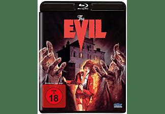 The Evil - Die Macht des Bösen Blu-ray