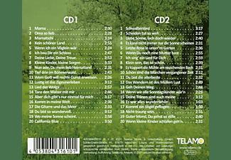 Hein Simons - Die große Jubiläumsedition  - (CD)