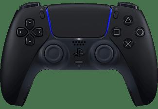 Mando - Sony PS5 DualSense™ Wireless Controller, Negro