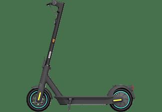 NINEBOT KICKSCOOTER MAX G30D II E-Scooter (10 Zoll, Schwarz)