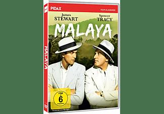 Malaya DVD