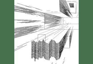 Yann Tiersen - Kerber (Lp+Mp3) [LP + Download]