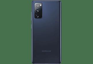SAMSUNG Galaxy S20 FE 5G 6+128GB, Cloud Navy