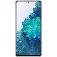 SAMSUNG Galaxy S20 FE 4G 6+128GB, Cloud Mint