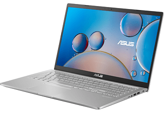 "Portátil - Asus D515DA-BR638, 15.6"" HD, AMD Ryzen 3 3250U, 8 GB RAM, 256 GB SSD, Raedon Graphics, FreeDOS"