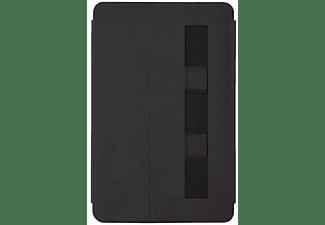 "CASE LOGIC Tablet Hülle für Samsung Galaxy Tab S6 Lite 10.4"" CSGE-2293"