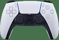 Mando - Sony PS5 DualSense™ Wireless Controller, Blanco