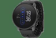SUUNTO Smartwatch 9 Peak - All Black
