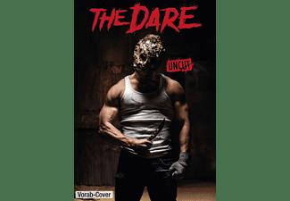 The Dare DVD