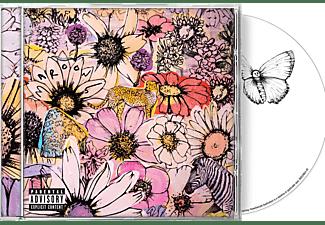 Maroon 5 - JORDI  - (CD)