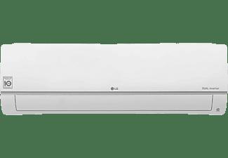 Aire acondicionado - LG 32PlusWF12, Inverter, 3011 frig/h, 3442 kcal/h, Blanco