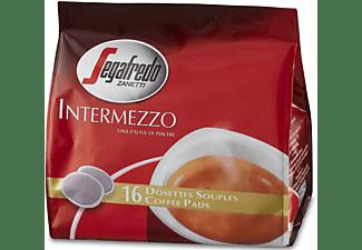 SEGAFREDO Intermezzo (16 Pads)