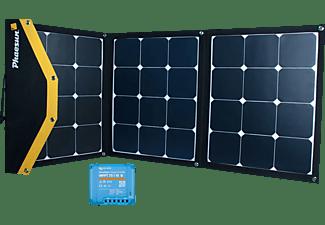 PHAESUN 500111 Modul Kit Fly Weight 3x40 MPPT Solar Batterie-Ladegerät