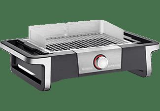 SEVERIN Barbecue Senoa Boost