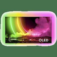 PHILIPS 77OLED806/12 (2021) 77 Zoll 4K OLED Anroid TV