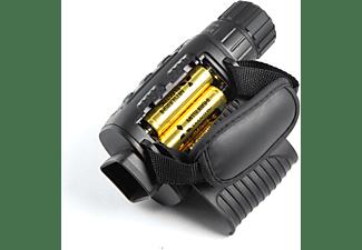 TECHNAXX TX-141, Nachtsicht Aufnahmegerät, Schwarz