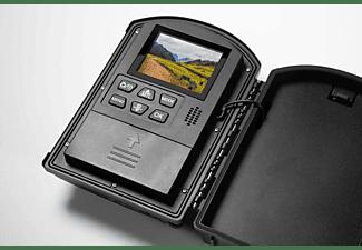 TECHNAXX TX-164 Zeitraffer Kamera Schwarz, - opt. Zoom, ja