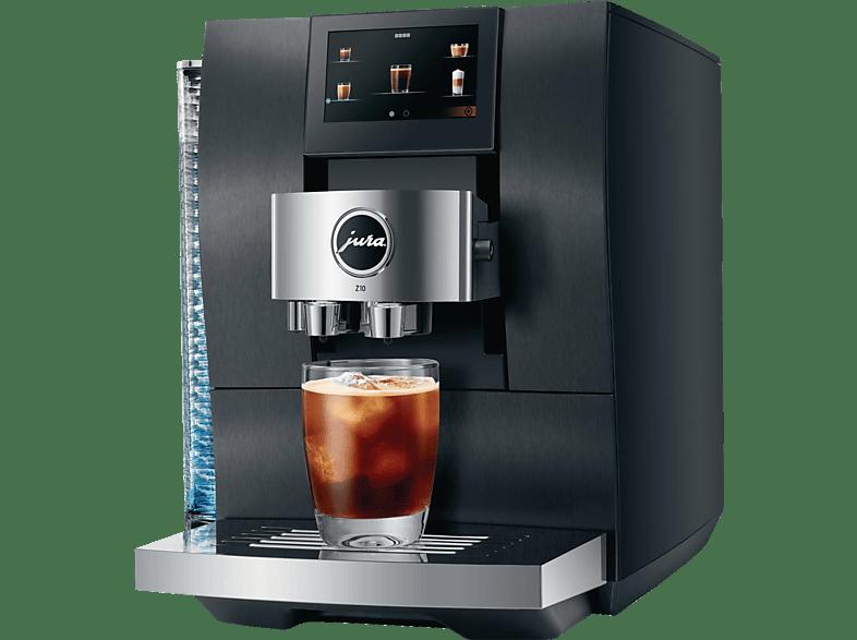 JURA Z10 Kaffeevollautomat