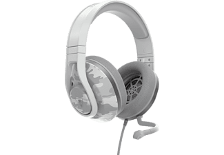 TURTLE BEACH Gaming headset Ear Force Recon 500 Arctic Camo