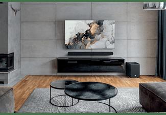 JBL Cinema SB170 2.1-Kanal-Soundbar mit kabellosem Subwoofer