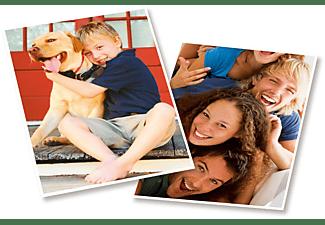 AVERY ZWECKFORM 2743-40 Classic Inkjet Fotopapier 210 x 297 mm 210 x 297 mm A4 40 Blatt