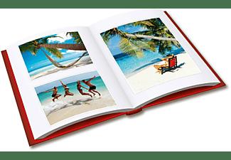 AVERY ZWECKFORM C2495-100 Superior (hochglänzend) Inkjet Fotopapier 100 x 150 mm 100 x 150 mm - 100 Blatt