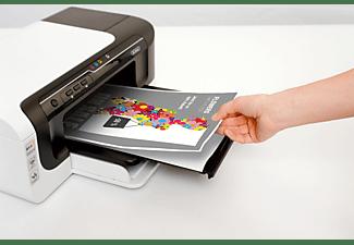 AVERY ZWECKFORM 2789-40 Inkjet Flyer, beidseitig beschichtet, 180 g/m², 40 Blatt Flyer Papier 210 x 297 mm A4 Inhalt: 40 Blatt